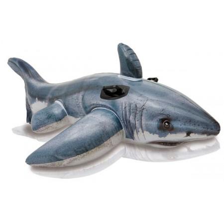 Rekin dmuchany 57525