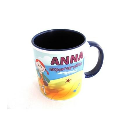 Kubek Anna