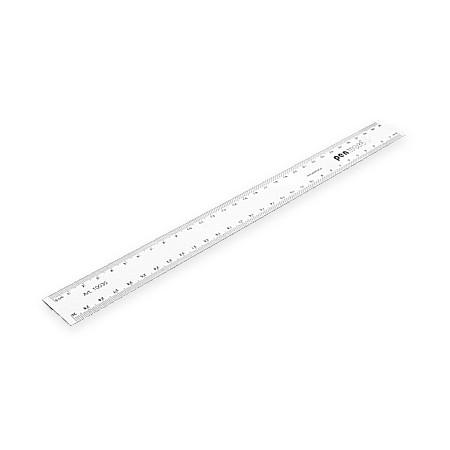 Linijka 30 cm