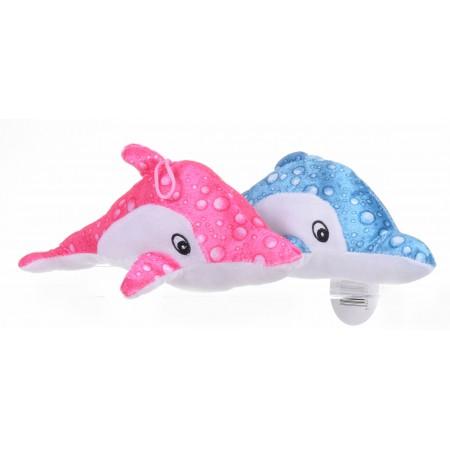 Delfin krople