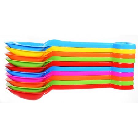 Łopatka plastikowa 49cm