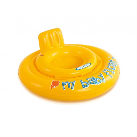 Kółko do nauki pływania 56585