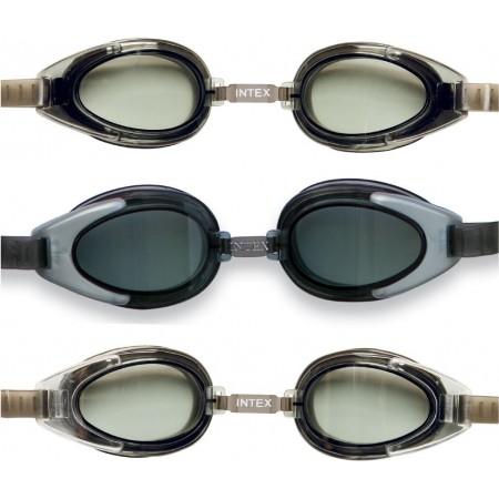 Okularki sportowe 55685