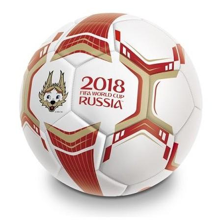 PIłka nożna FIFA 2018