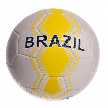 Piłka nożna Brazylia