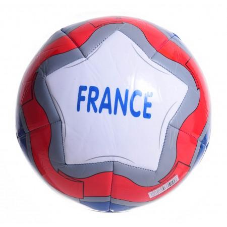 Piłka nożna Francja