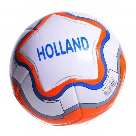 Piłka nożna Holandia