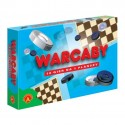 Warcaby 12 gier