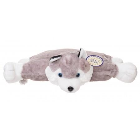 Poduszka Husky średnia
