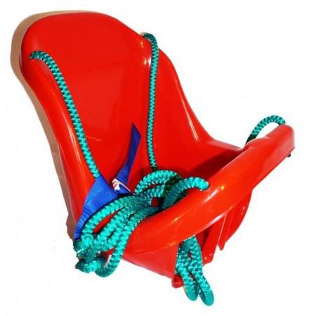 Huśtawka -  krzesełko