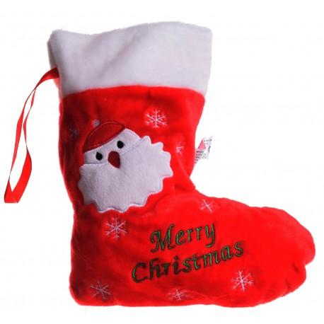 Skarpeta świąteczna