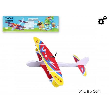 Samolot latający