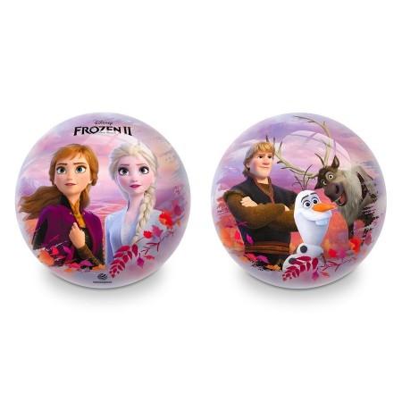 Piłka Frozen II Mondo
