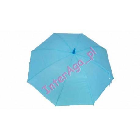 Parasol pastel