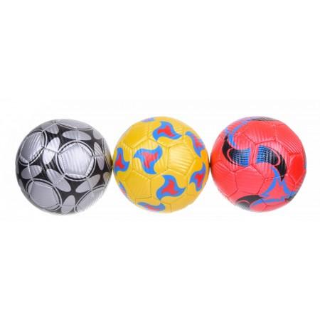 Piłka ręczna średnia
