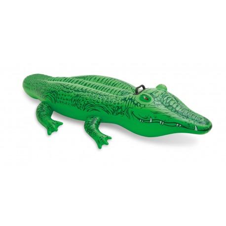 Aligator do pływania MAŁY