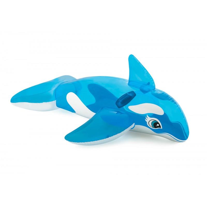 Wieloryb dmuchany 58523