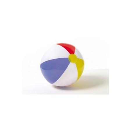 Piłka dmuchana 59020
