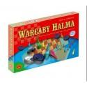 Warcamy HALMA