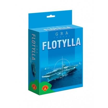 Flotylla Travel