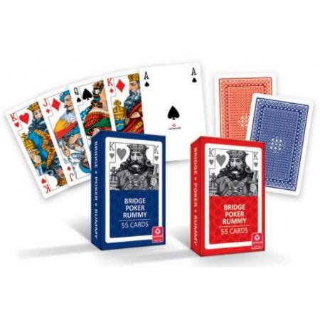 Karty do gry Dondorf