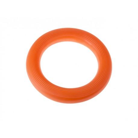 Ring duży gładki