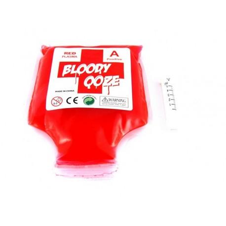 Krew sztuczna