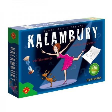 Kalambury średnie