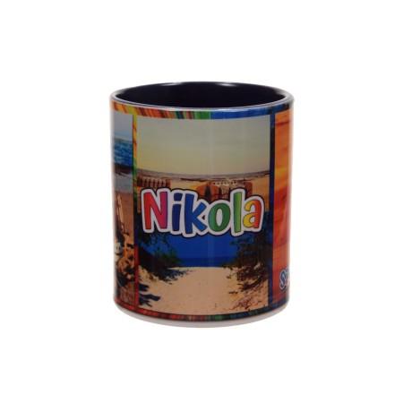 Kubek Nikola