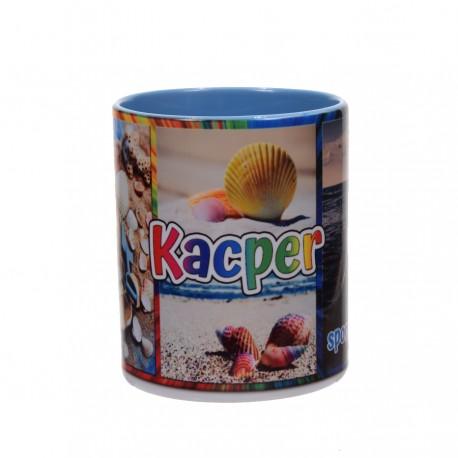Kubek Kacper