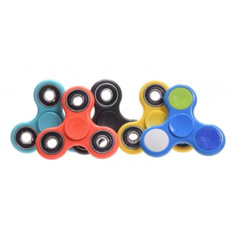 Spinner Extra Klasik