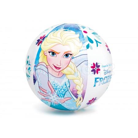 Piłka 51 cm Frozen 58021