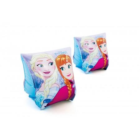 Rękawki 3-6 lat Frozen 56640