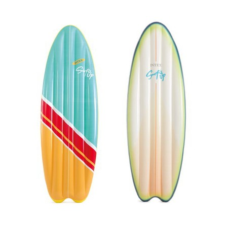 Deska surfingowa dmuchana 58152