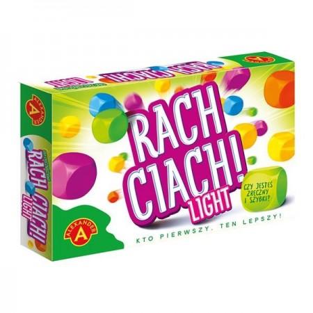 Rach Ciach wersja Light