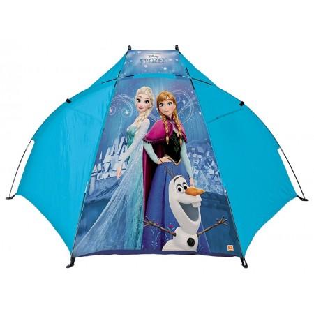 Pół namiot plażowy Disney
