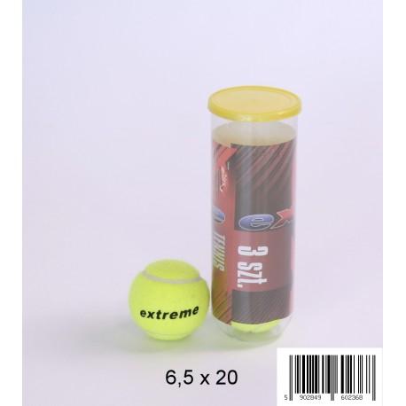 Piłki do tenisa