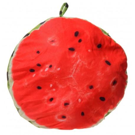 Poduszka owoce