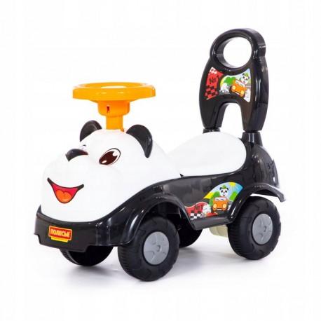 Jeździk Panda