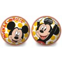 Piłka Mickey Mondo
