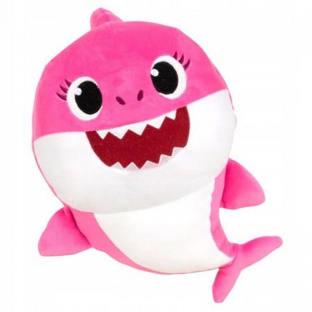 Maskotka Baby Shark