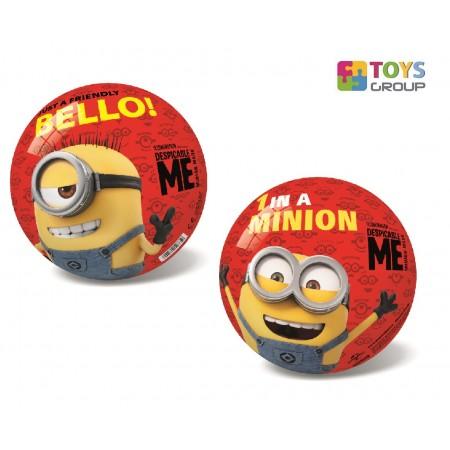 Piłka Minionki