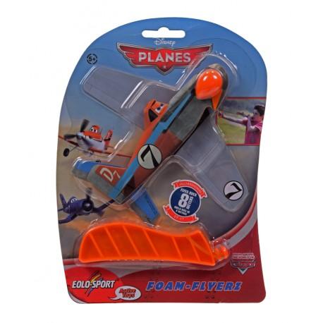 Samoloty 3 rodzaje