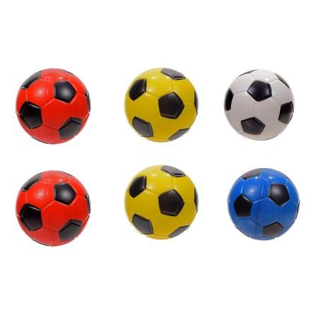 Piłka miękka nożna