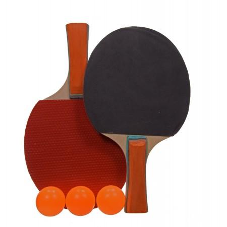 Rakietki do ping ponga